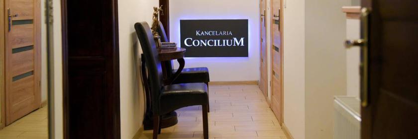 kancelaria_concilium